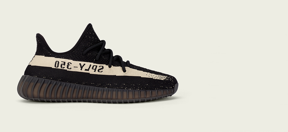 Discount Yzy 350 | 2017 Yzy 350 on Sale at