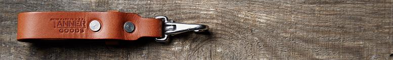 Lanyards & Key Rings