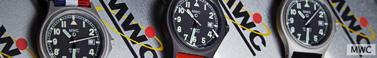 MWC - Military Watch Company