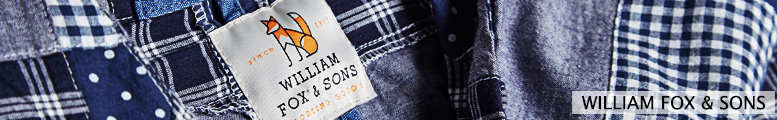 William Fox & Sons