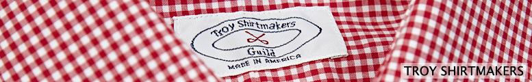 Troy Shirtmakers