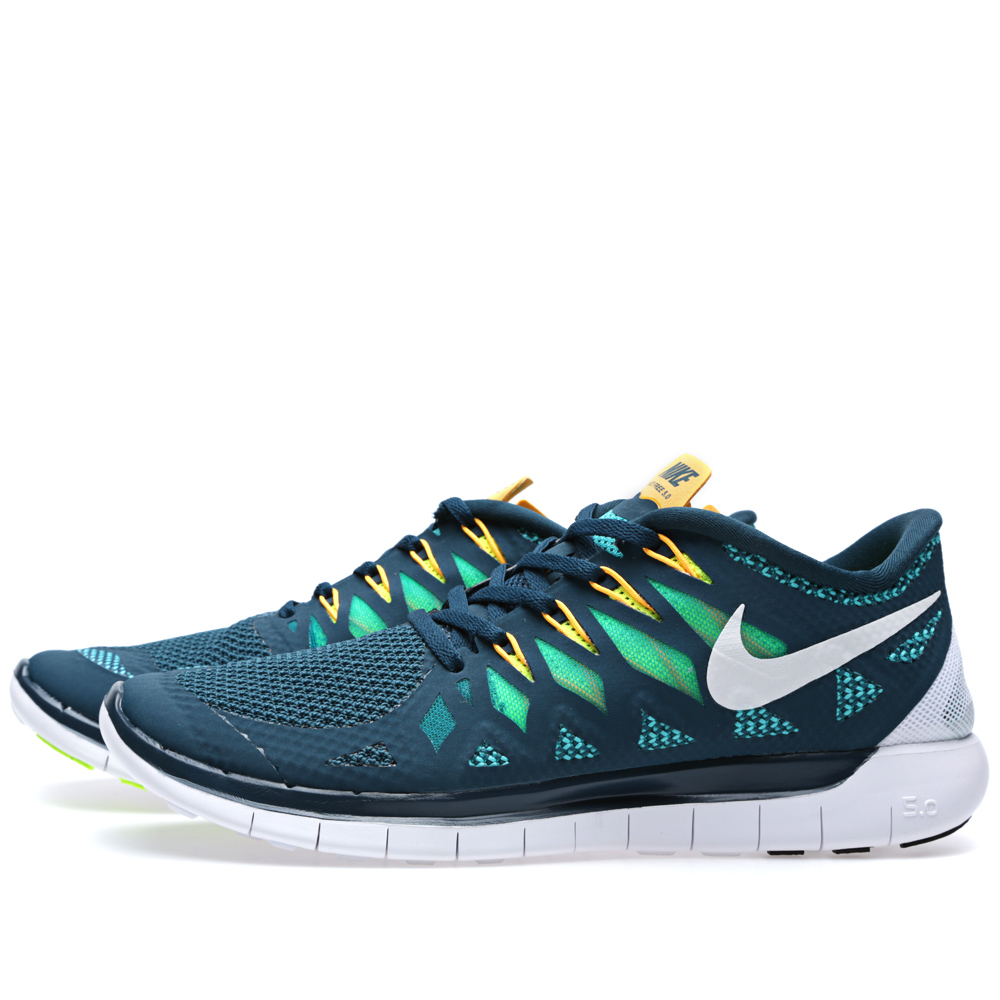 nike free 5 0 nightshade tribe green. Black Bedroom Furniture Sets. Home Design Ideas