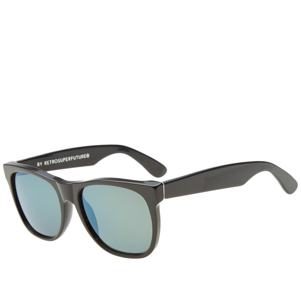 Super Sunglasses Retrosuperfuture  super by retrosuperfuture classic sunglasses patrol