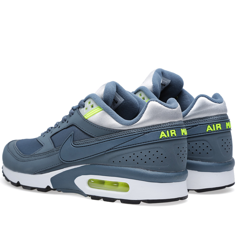 nike air classic bw armory slate dusty grey. Black Bedroom Furniture Sets. Home Design Ideas