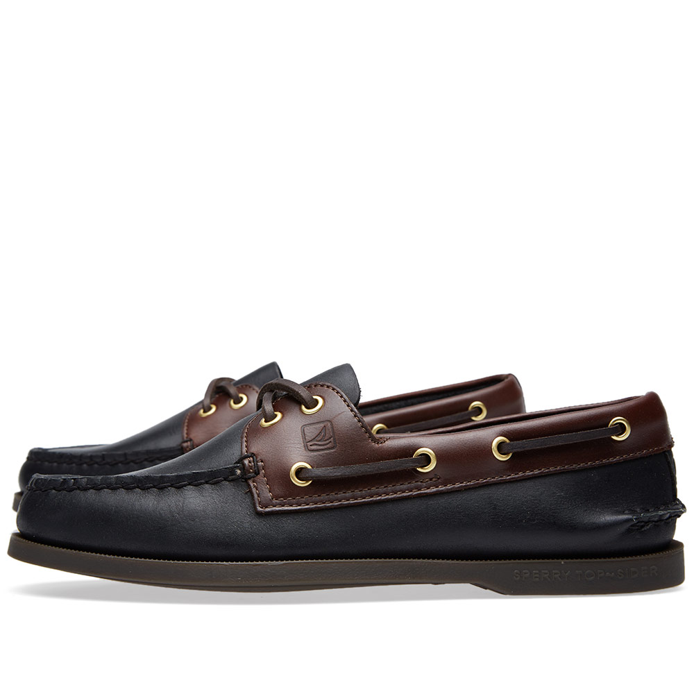 sperry in spain View and map all sperry, ok schools plus, compare or save schools.