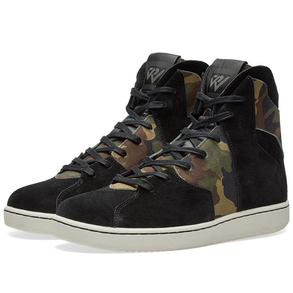 Nike Jordan Westbrook 0.2