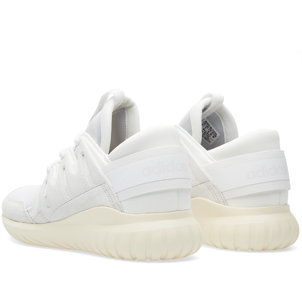 Kids Infant \\ u0026 Toddler Beige Tubular adidas US