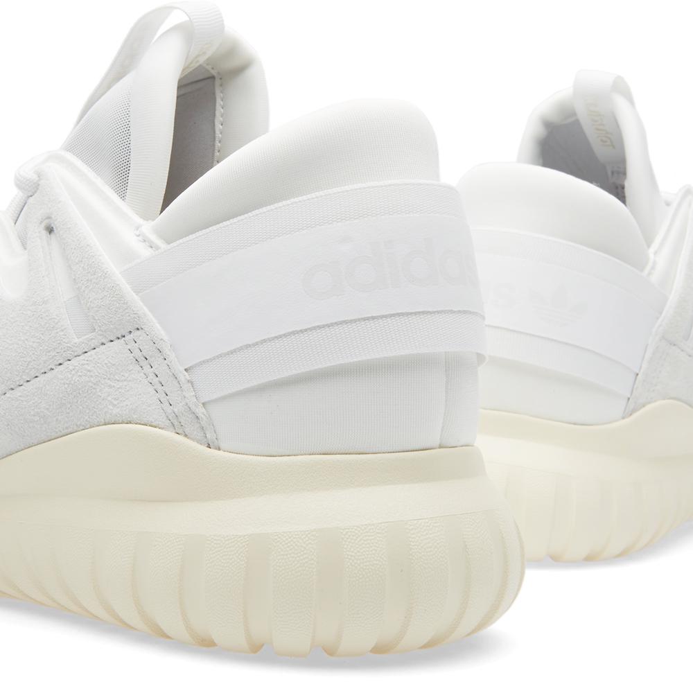 Adidas Tubular Cream