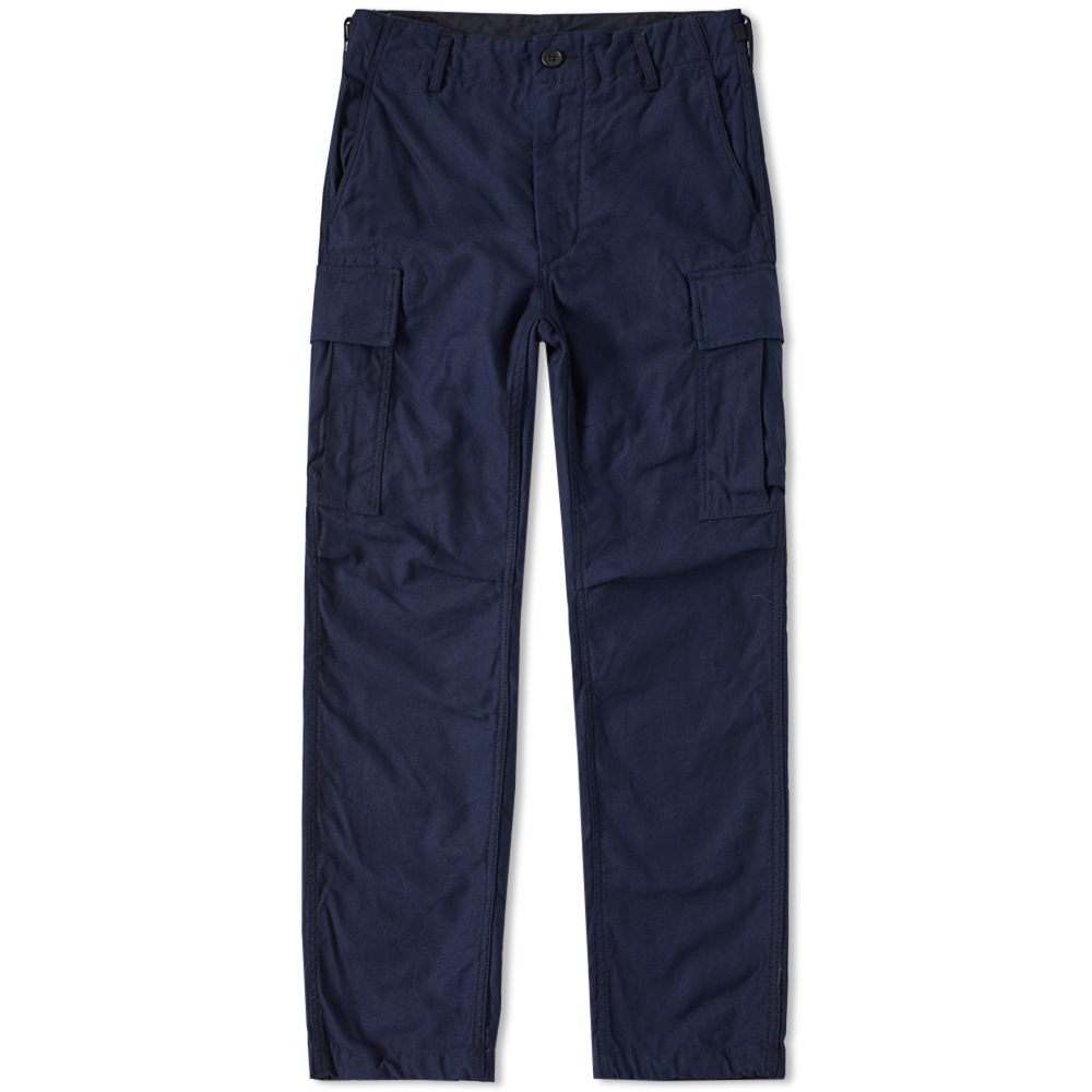 Engineered Garments BDU Pant