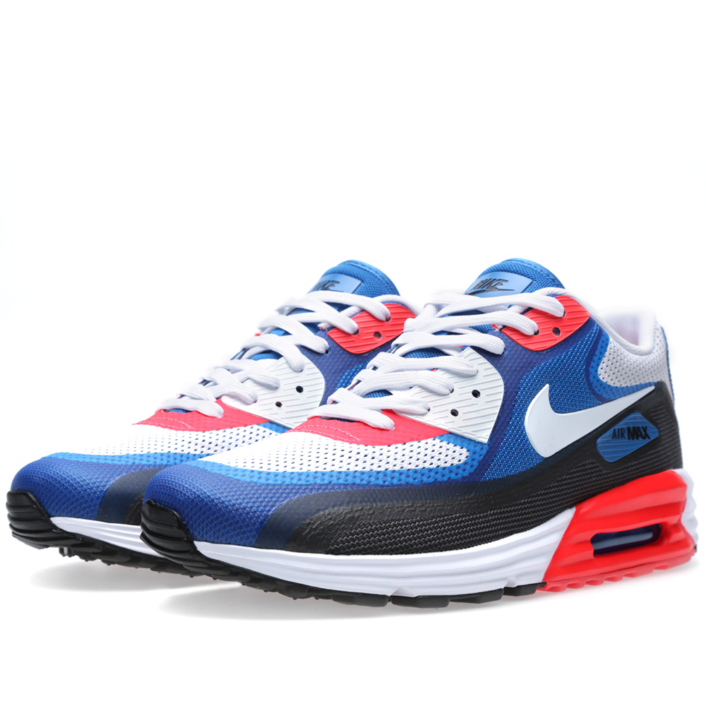 nike air max lunar 90 c3 0 light base grey white. Black Bedroom Furniture Sets. Home Design Ideas