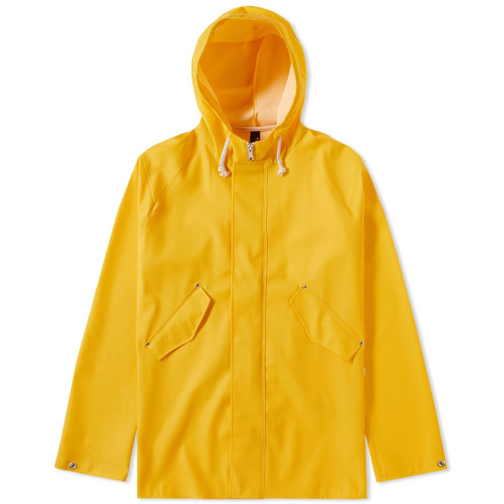 Elka Blåvand Jacket