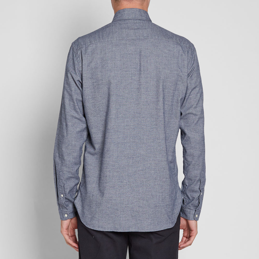 oakley clothing canada 908z  oakley clothing canada