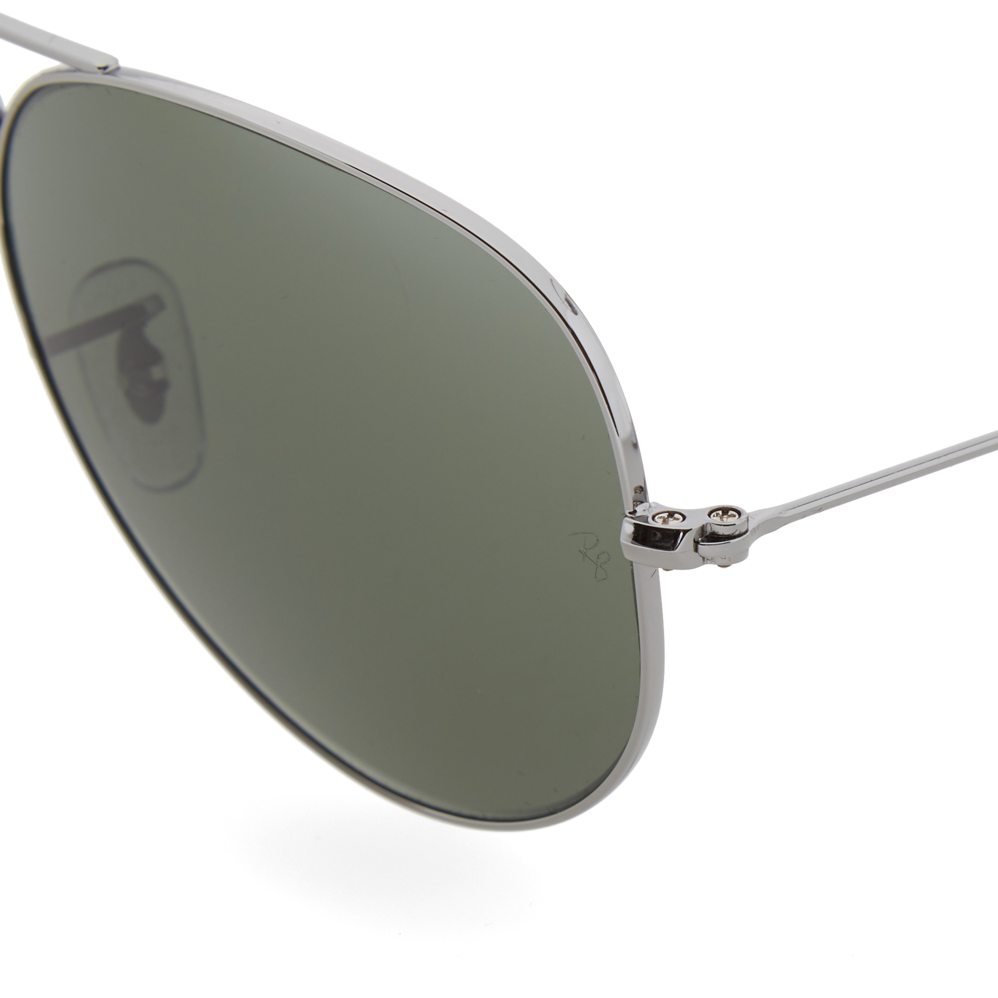 ray ban aviator sunglasses duty free