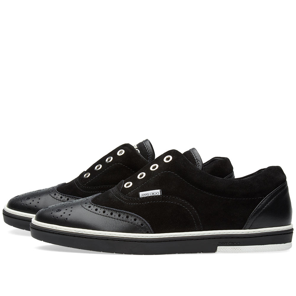 jimmy choo outlet canada uedm  jimmy choo outlet canada