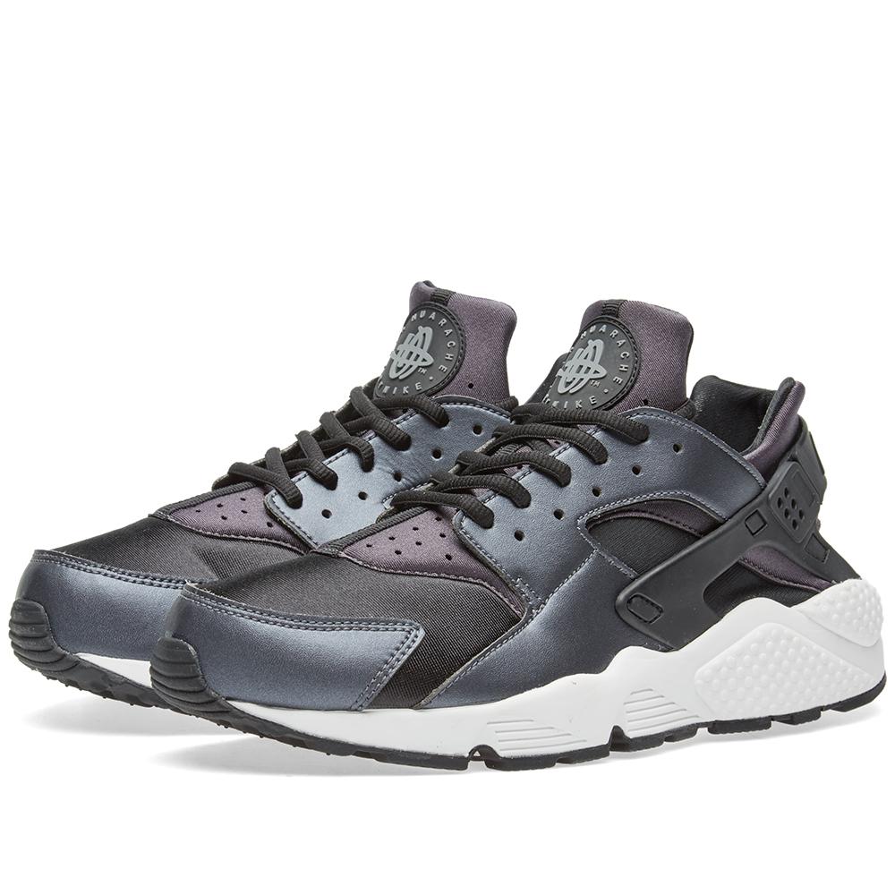 Nike W Air Huarache SE