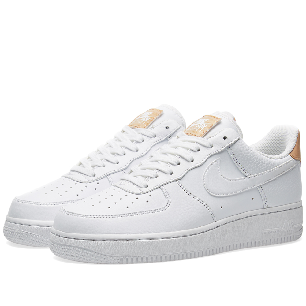 nike air force lv air force 1 louis vuitton supreme. Black Bedroom Furniture Sets. Home Design Ideas