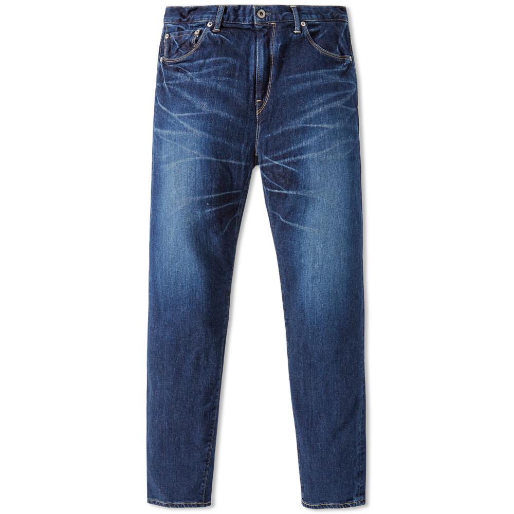Spellbound 5 Pocket Slim Fit Jean