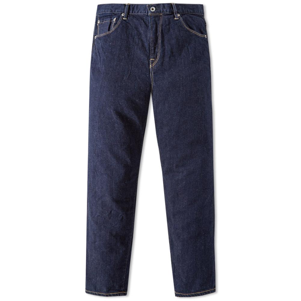 Spellbound 5 Pocket Tapered Jean