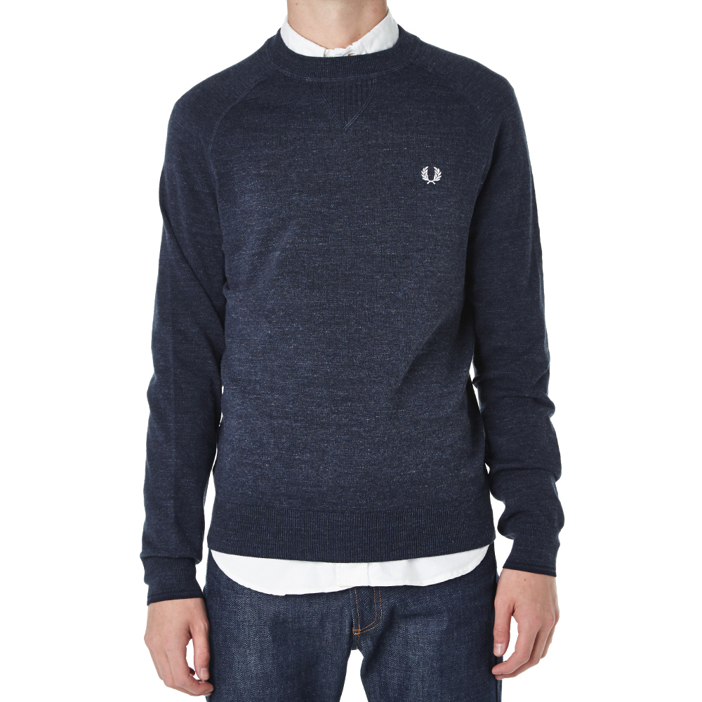 Buy Vintage Fred Perry Clothing True Vintage Clothing