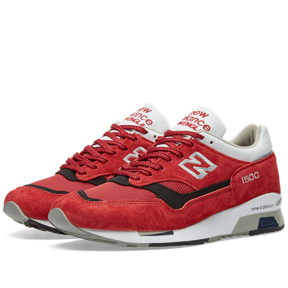 New Balance M1500CK – Made in England