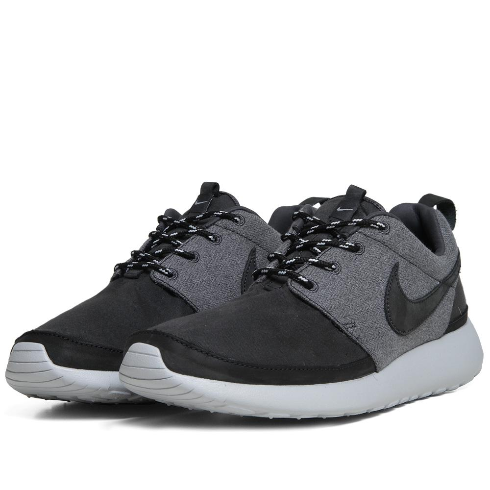 Nike Roshe Run Premium