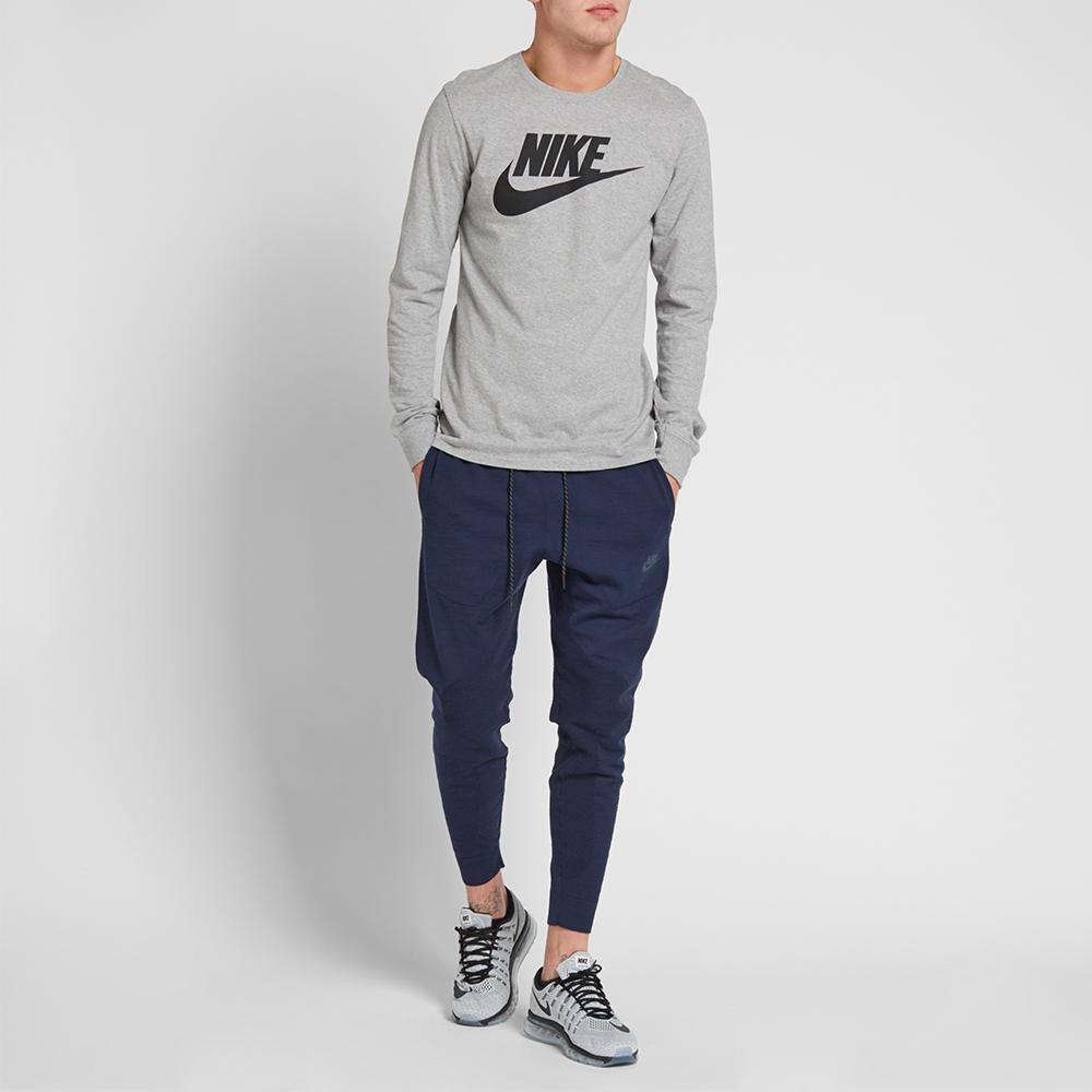 Elegant Buy Grey Joggers Sportswear From The Next UK Online Shop