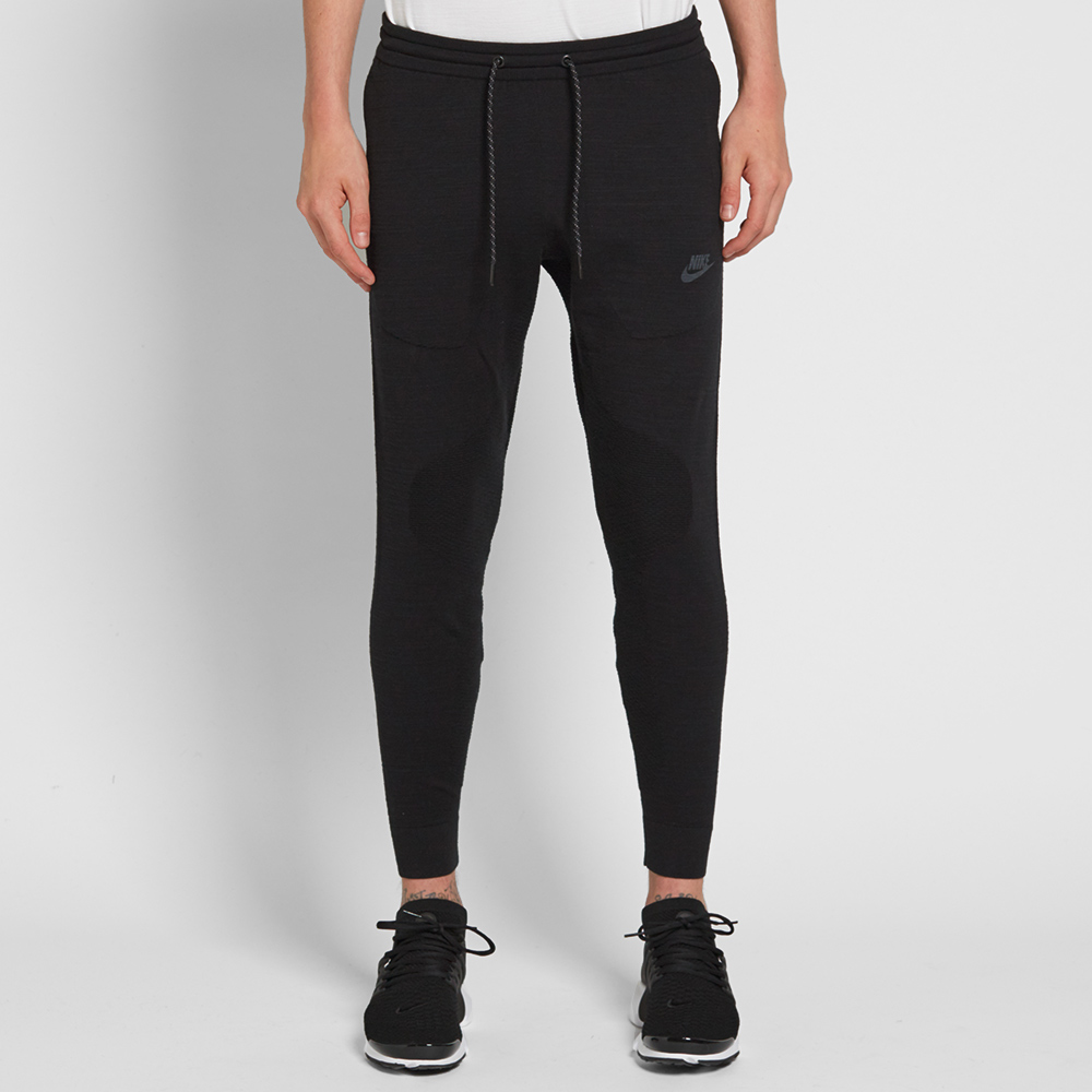 Luxury Every Week We Bring You The Lowdown On Three Of Our Favorite Products In Golf Apparel, Merchandise, And Tech  Nikes Also Selling Joggers $190, Nikecom This Year, Ping Is Revamping Their Clothing Offerings, Releasing Both A New Mens