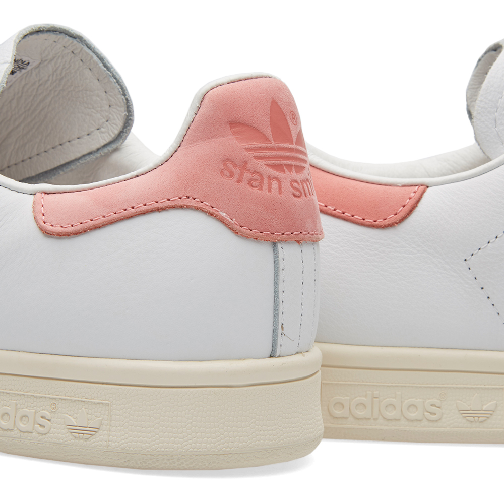 Stan Smith Pink