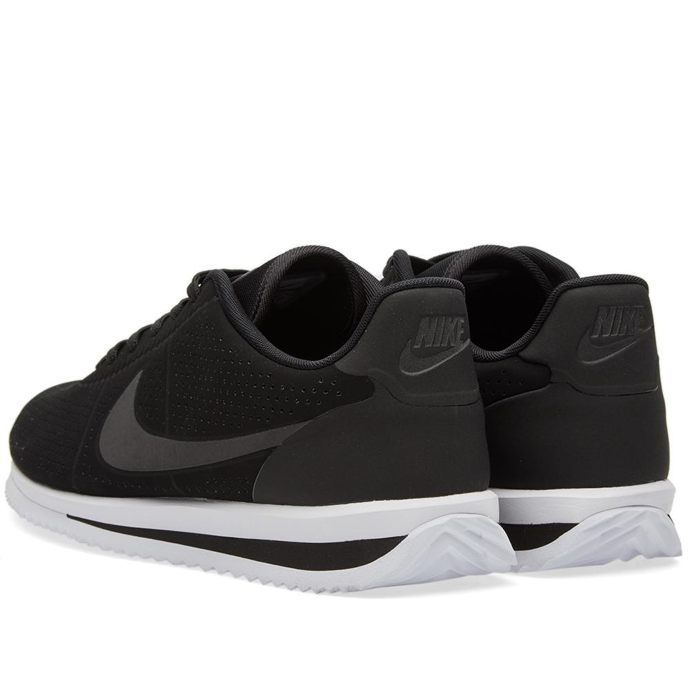 Nike Cortez Ultra Moire Black