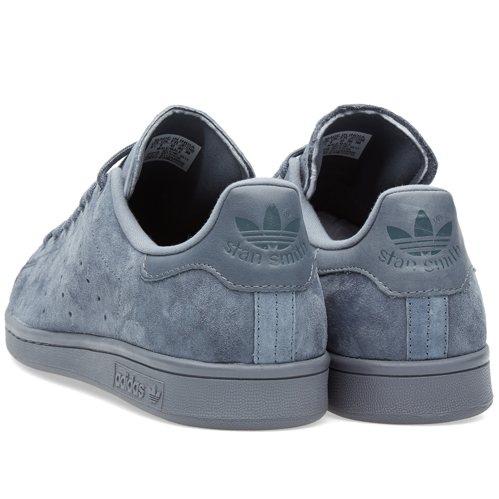 adidas stan smith onix. Black Bedroom Furniture Sets. Home Design Ideas