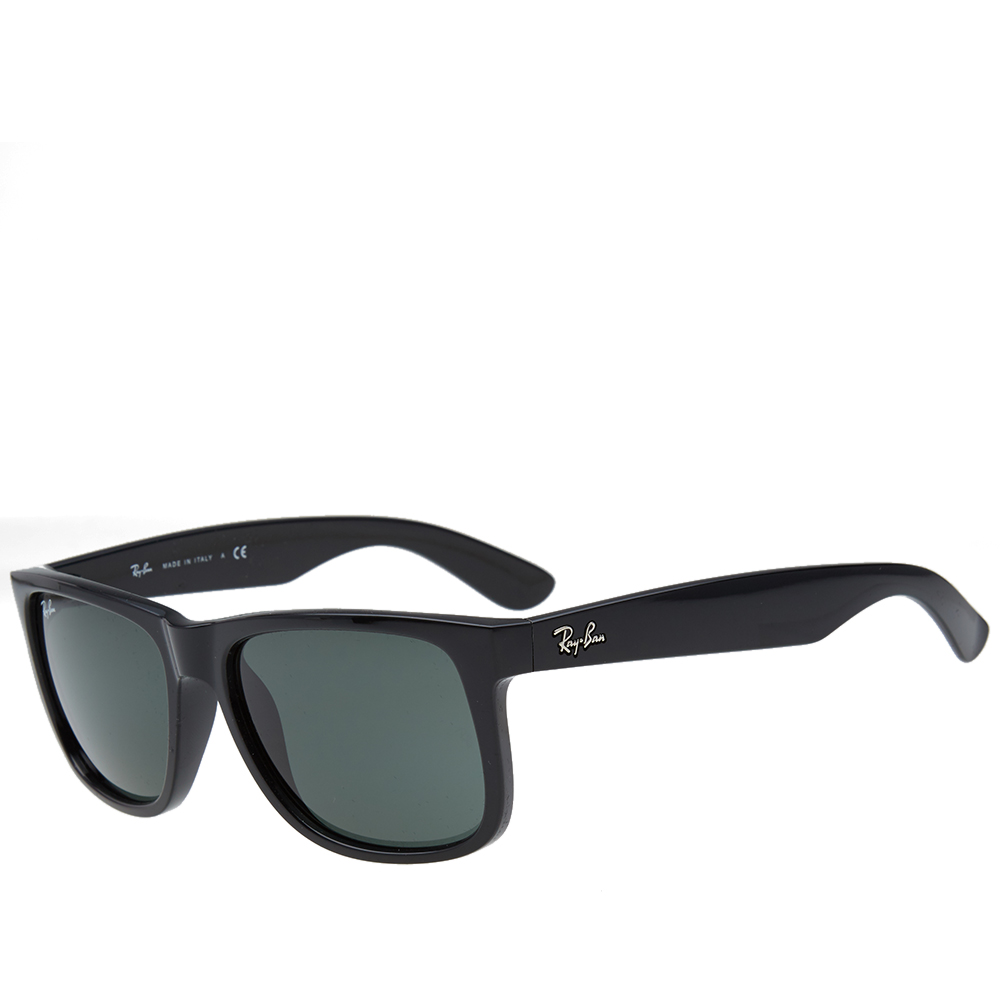 ray ban aviator sunglasses dubai duty free