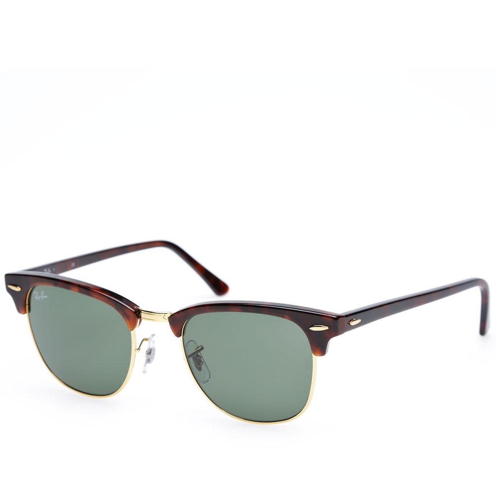 Купить очки в калуге солнцезащитные