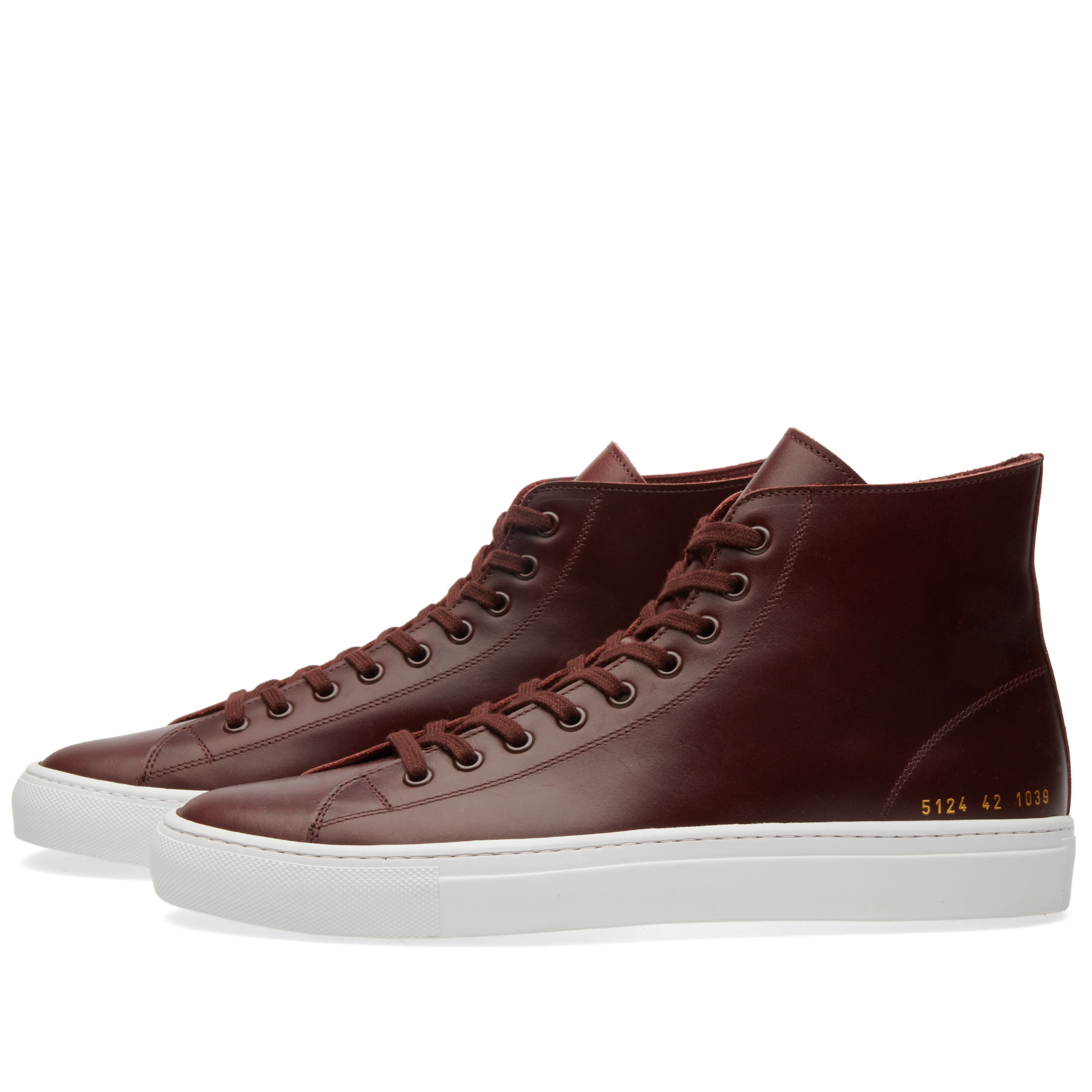 common projects tournament high Buy woman by common projects black shearling tournament high sneakers on ssensecom and get free shipping & returns in canada high-top shearling sneakers in black.