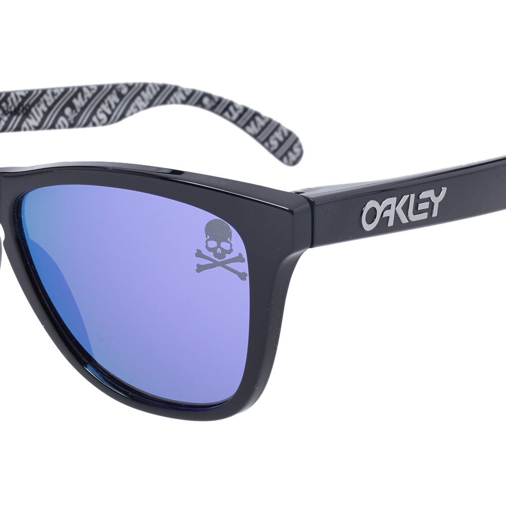 images oakley sunglasses repair address
