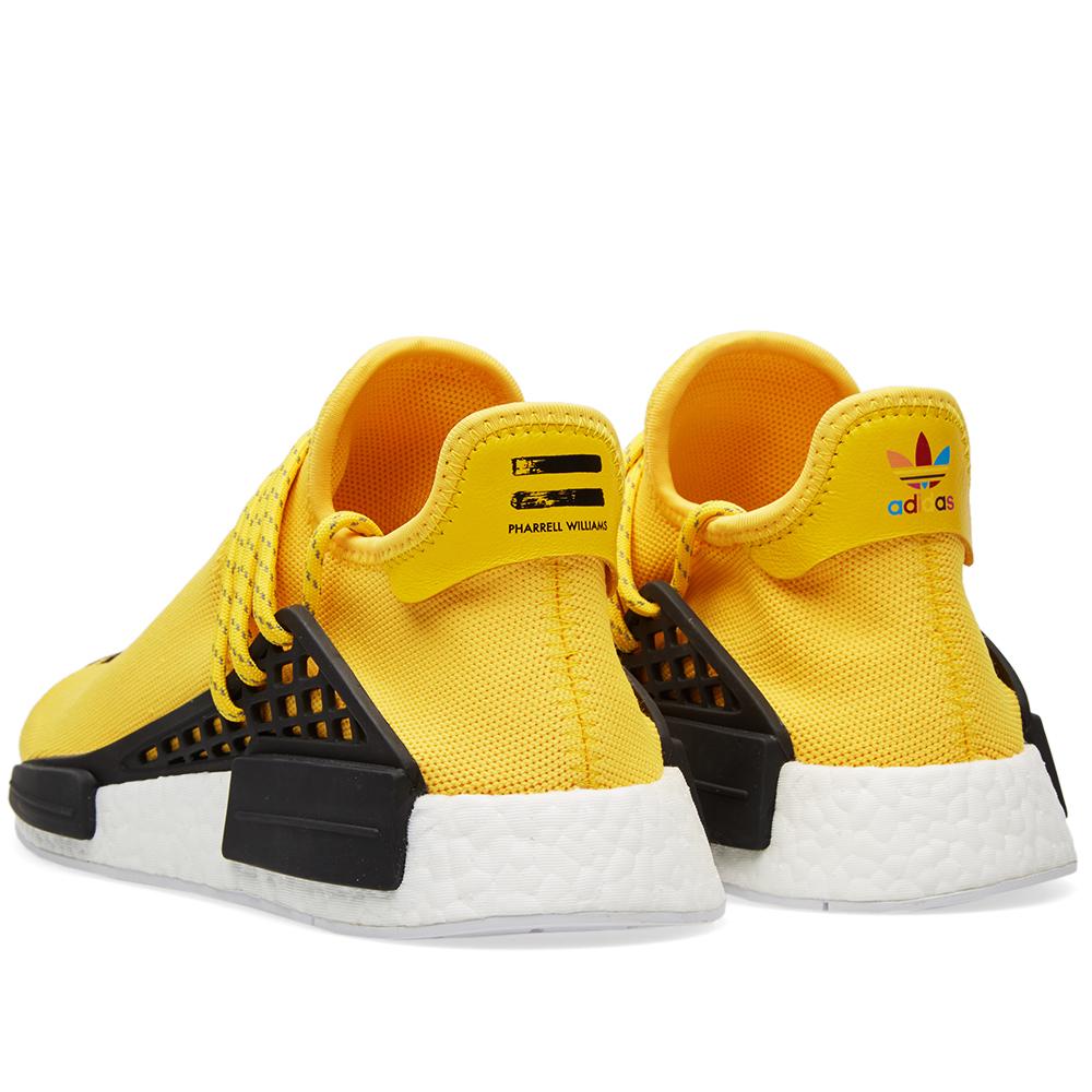 ????Cheap Adidas Ultra Boost BB3909 bb3521 NMD XR1 S32212 ??