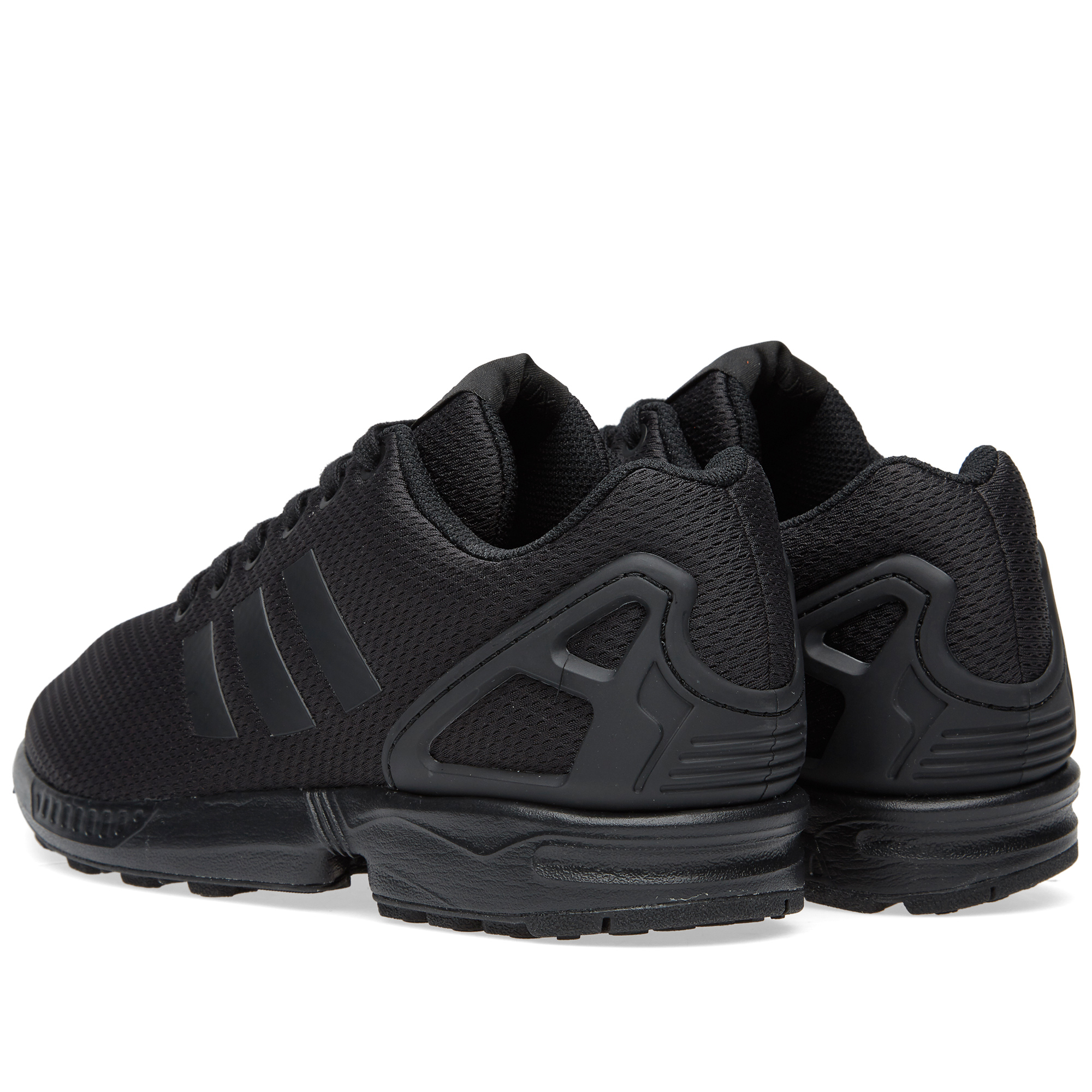 adidas torsion zx flux nz