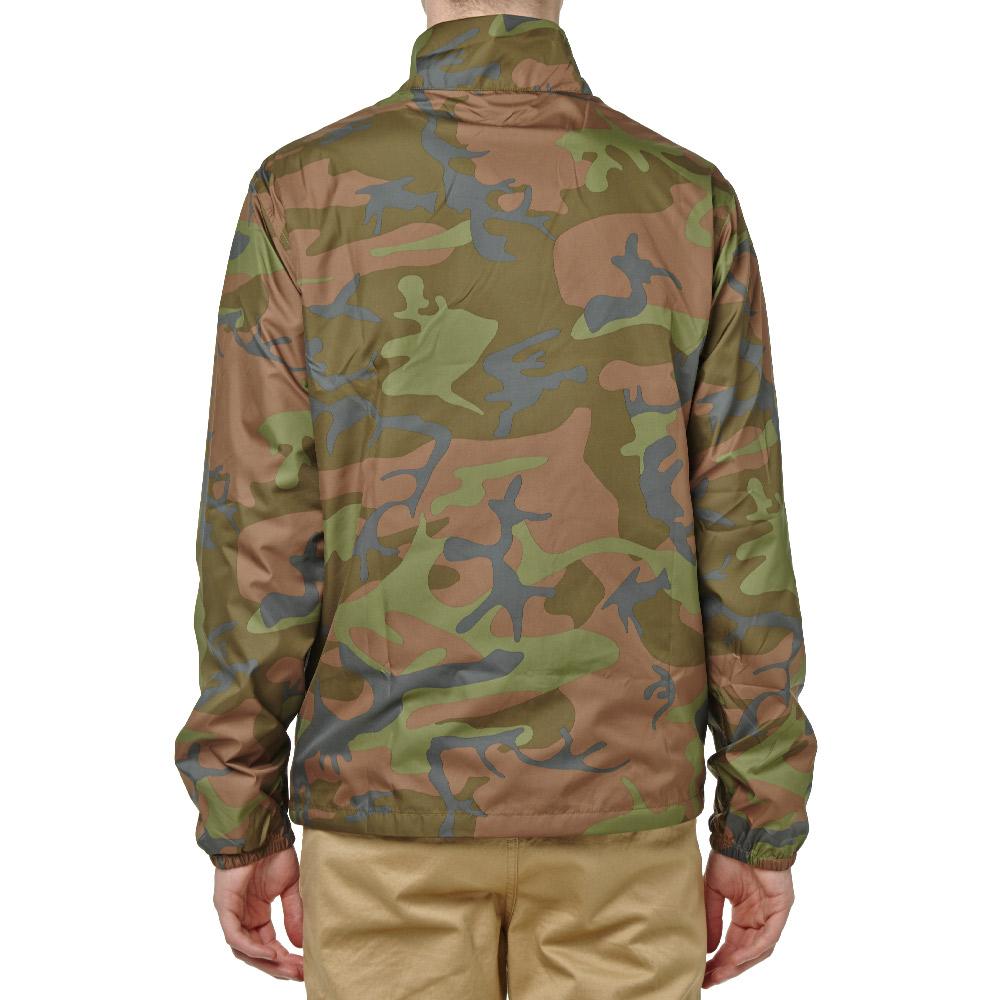 patagonia light variable jacket forest camo. Black Bedroom Furniture Sets. Home Design Ideas
