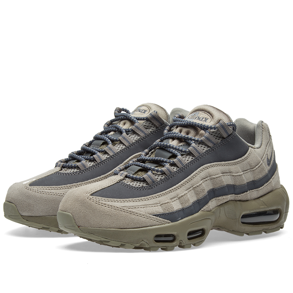 air max 95 light taupe