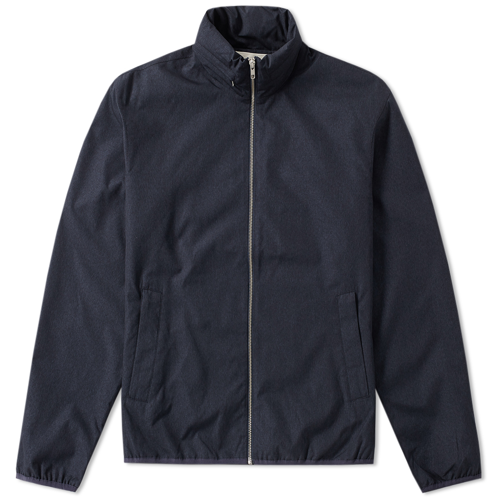 Norse Projects Pelle Ripstop Jacket
