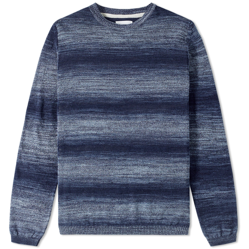 project report on knitting garments Knitting and t-shirt manufacturing business start-up i was reading project reports knitting and t-shirt manufacturing business start-up requirement.