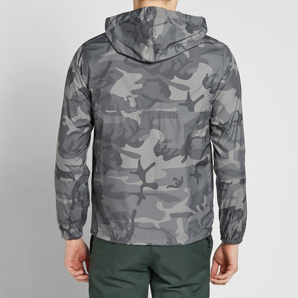 patagonia light variable hoody forest camo forge grey. Black Bedroom Furniture Sets. Home Design Ideas