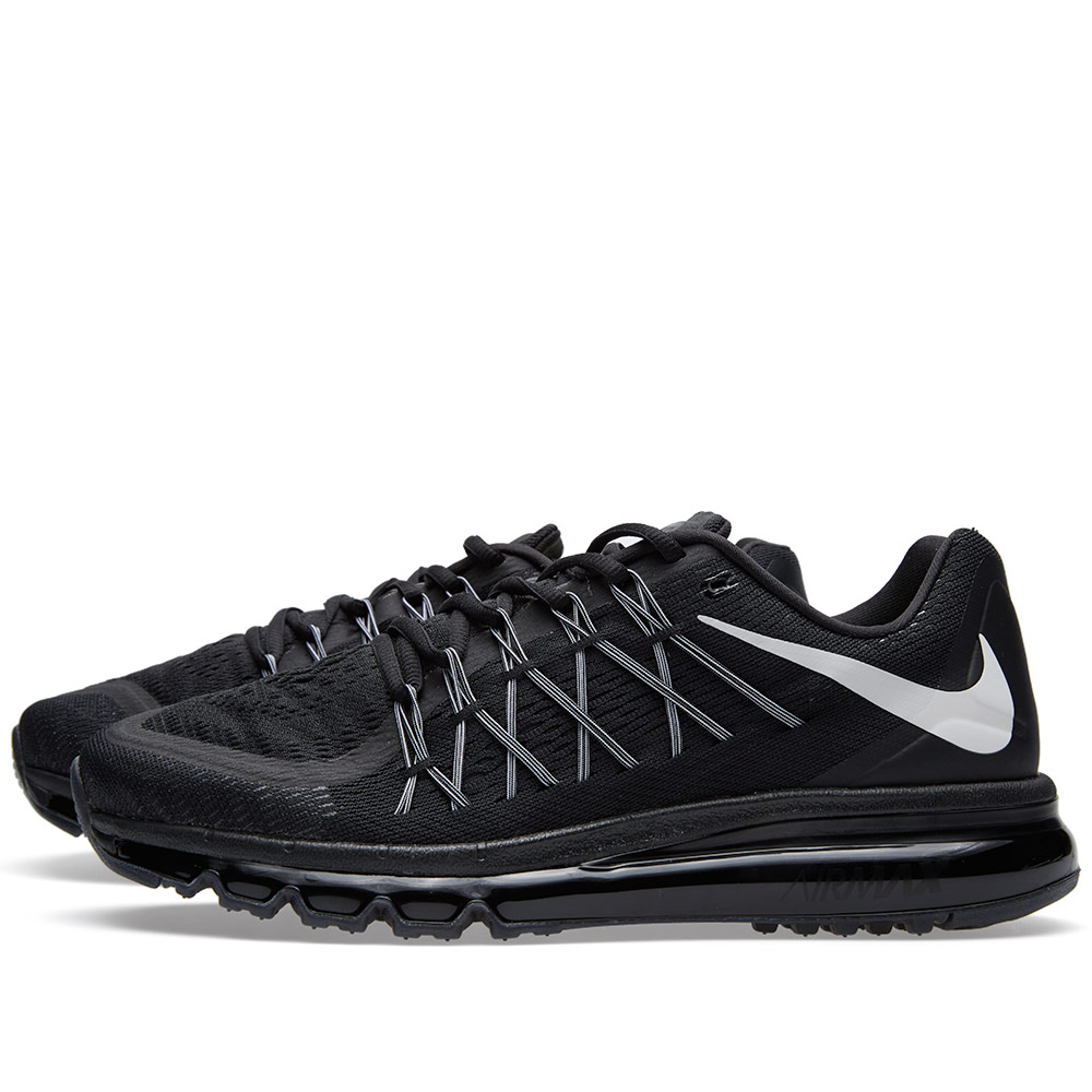 nike air max 2015 all white,nike air max 2015 all white cheap,nike air