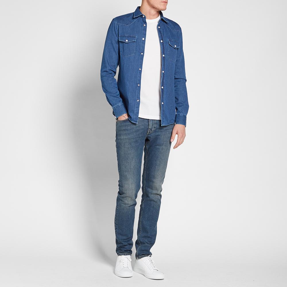 c clothing N xtd