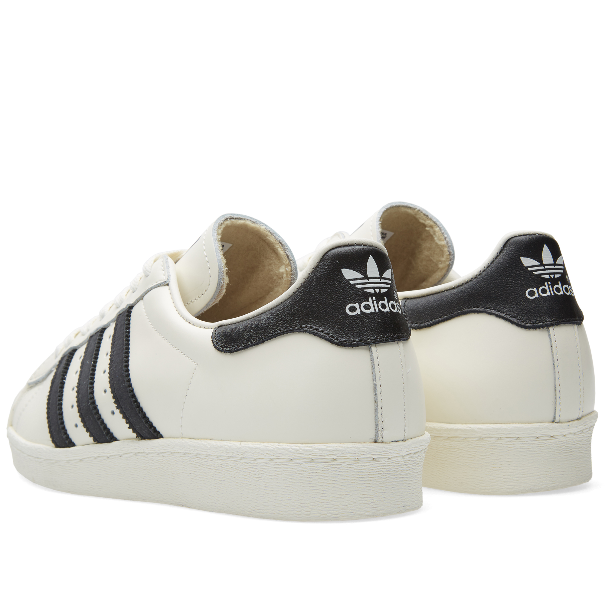 Beauty & Youth x Cheap Adidas Superstar
