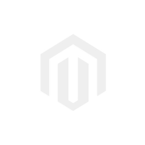 Missoni Long Sleeve Stripe Collar Pique Polo