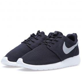 Nike Rosherun (Black)