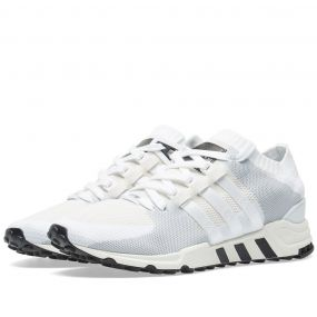 EQT Athletic & Sneakers Shoes sale Customizable adidas US