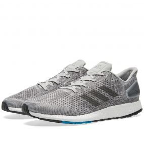 Men's Pure Boost