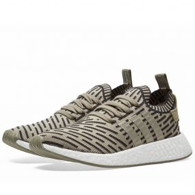 adidas nmd r2 white in Sydney Region, NSW Australia Free