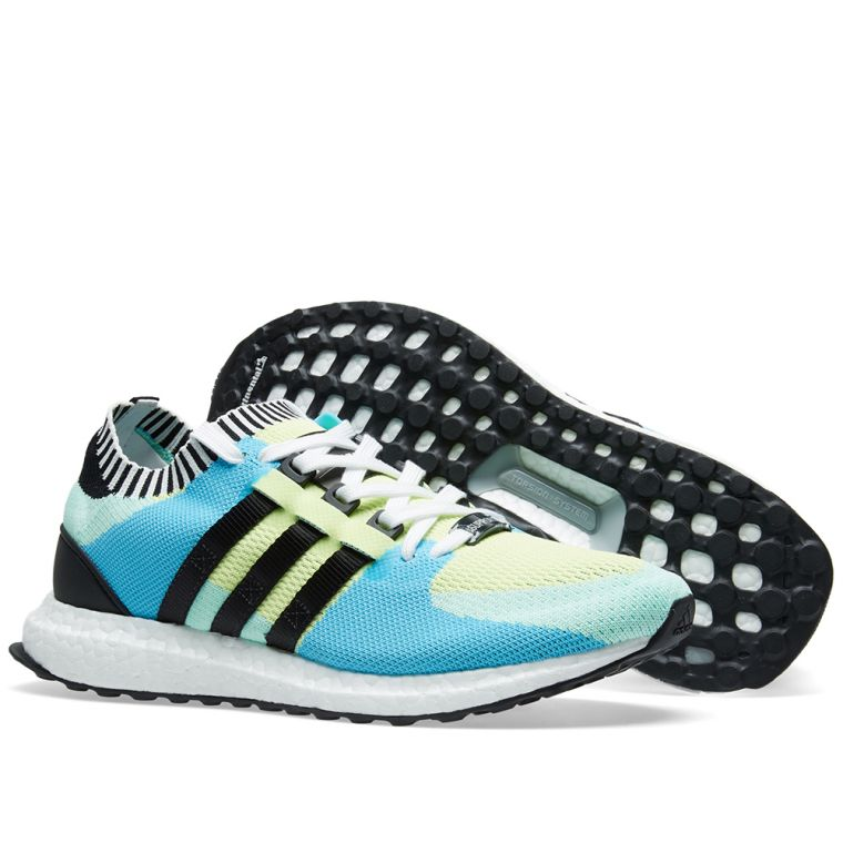 Athletic in Brand:adidas, US Shoe Size (Men's):10, Product Line:EQT